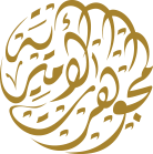 amiri-arabic-colour.png