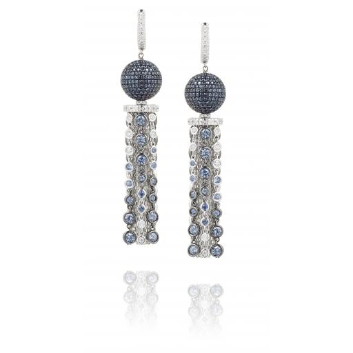 Mariani Earrings3