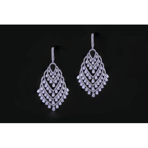Amiri Gems Earrings4