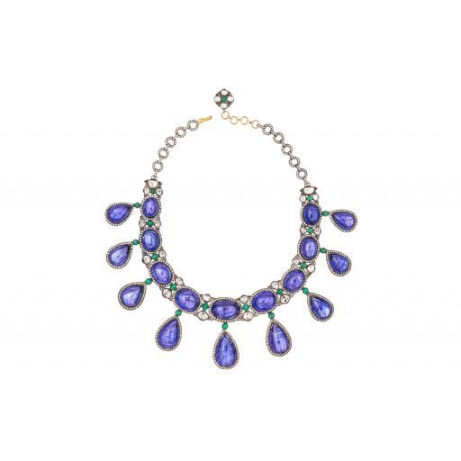 Amrapali Necklaces10