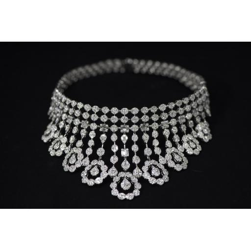Amiri Gems Necklaces1
