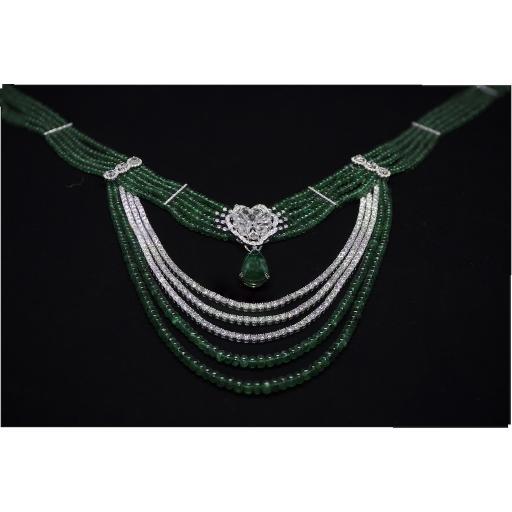 Amiri Gems Necklaces2