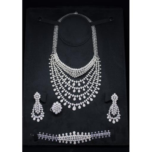 Amiri Gems Sets9