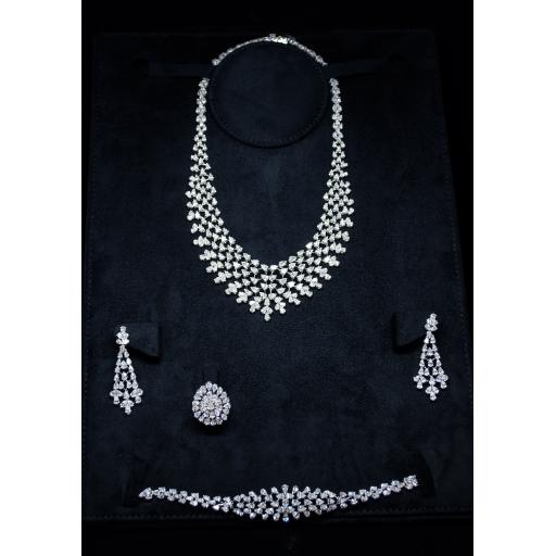 Amiri Gems Sets17