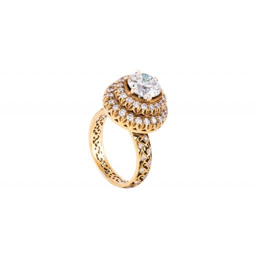 Amrapali Rings10