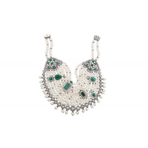 Amrapali Necklaces1