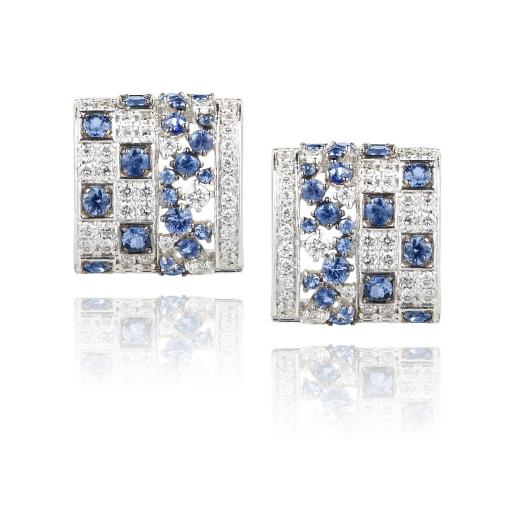 Mariani Earrings7