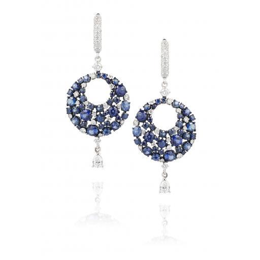 Mariani Earrings2