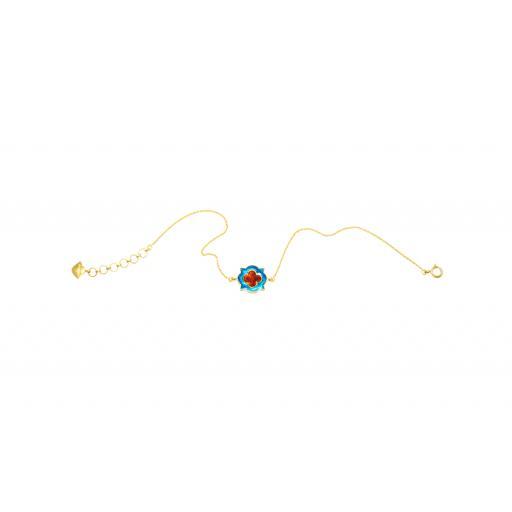 Amrapali Bracelets3