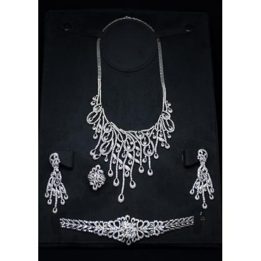 Amiri Gems Sets8