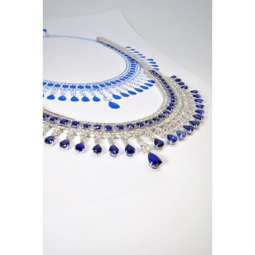 Letalis Necklaces6