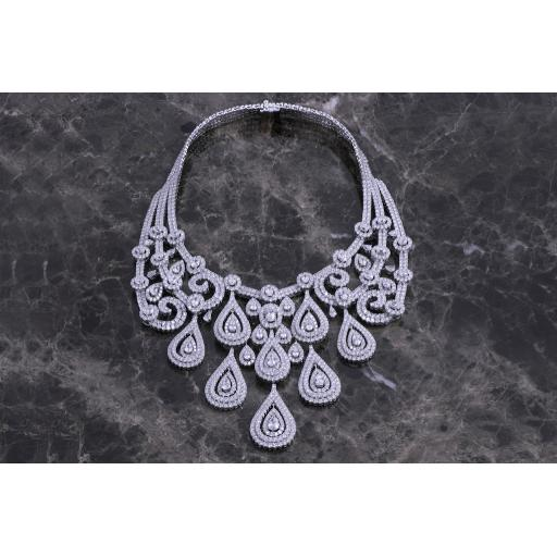 Amiri Gems Sets2