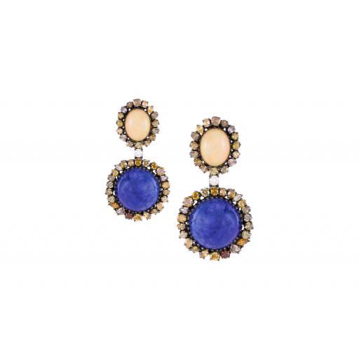 Amrapali Earrings6