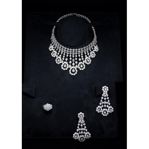 Amiri Gems Sets19