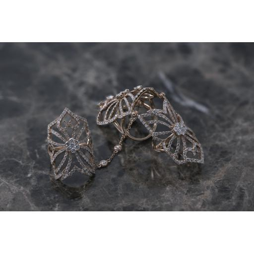 Amiri Gems Rings3