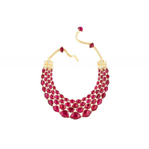 Amrapali Necklaces7