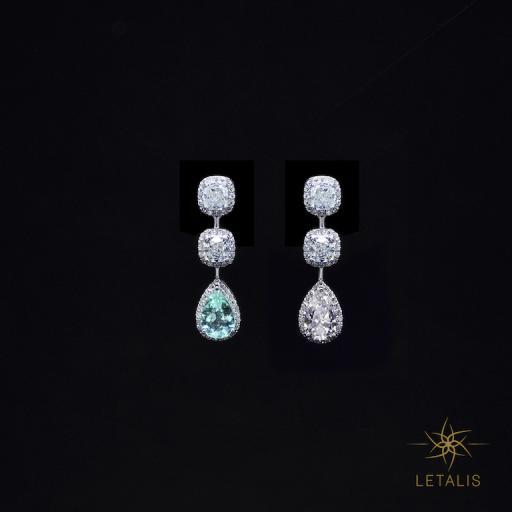 Letalis Earrings1