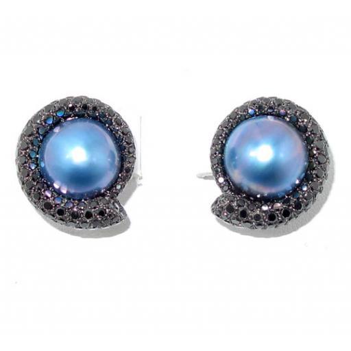 Palmiero Earrings1