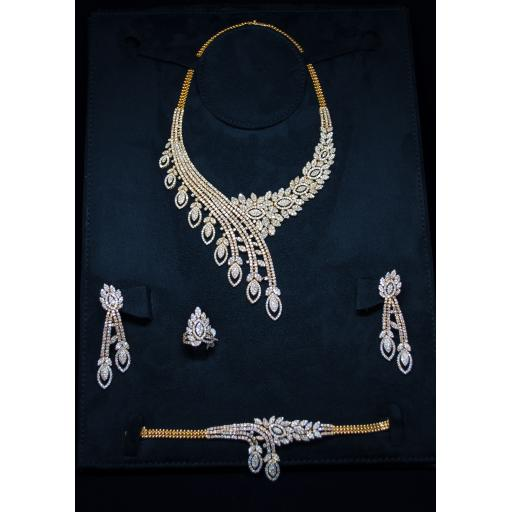 Amiri Gems Sets16