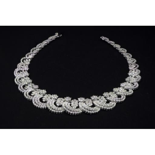 Amiri Gems Necklaces4