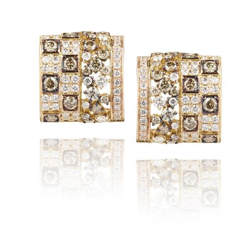 Mariani Earrings6