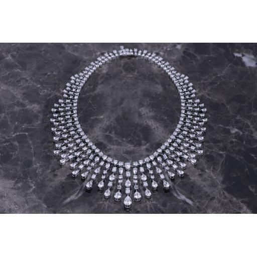 Letalis Necklaces3