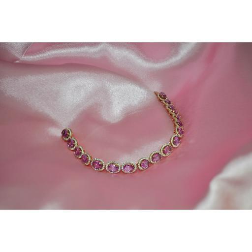 Chatila Bracelets12