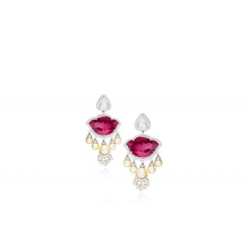 Amrapali Earrings2