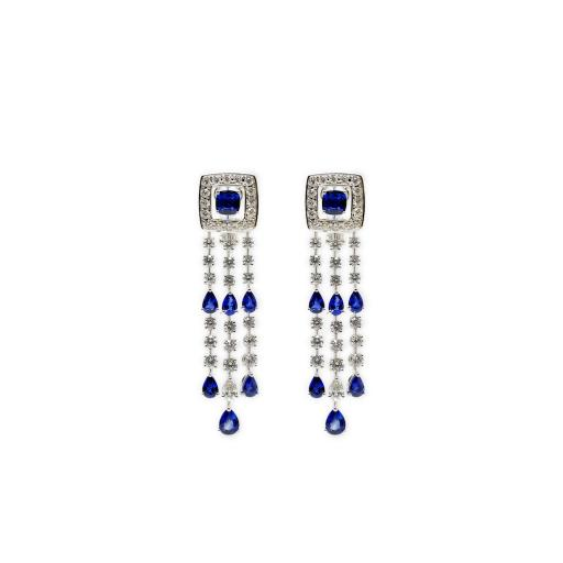 Letalis Earrings4