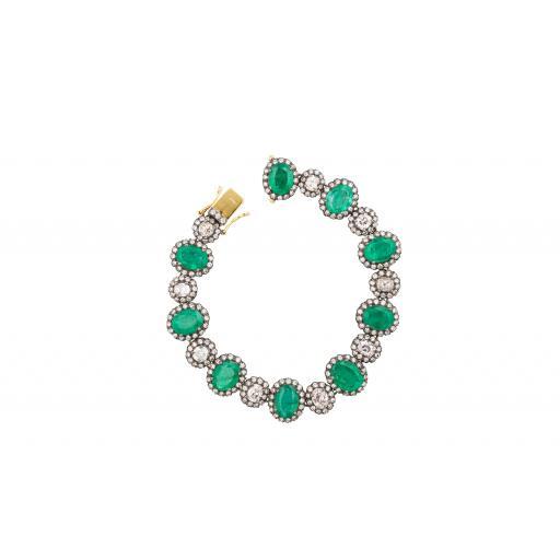 Amrapali Bracelets1