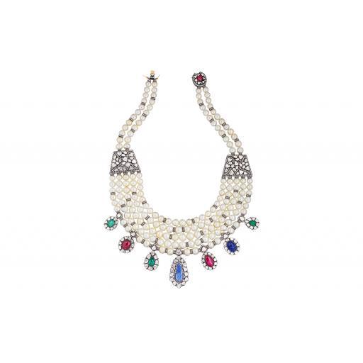 Amrapali Necklaces3