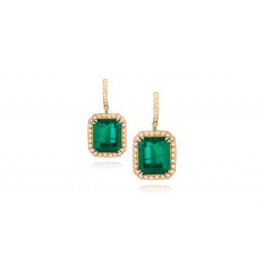 Amrapali Earrings5