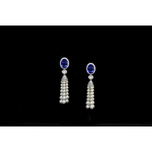 Letalis Earrings5