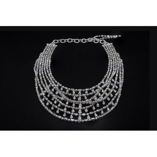 Amiri Gems Necklaces3