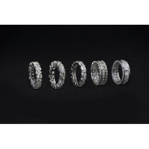 Amiri Gems Rings5