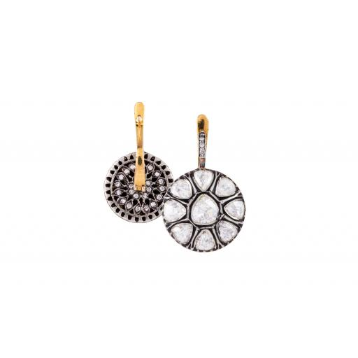 Amrapali Earrings10