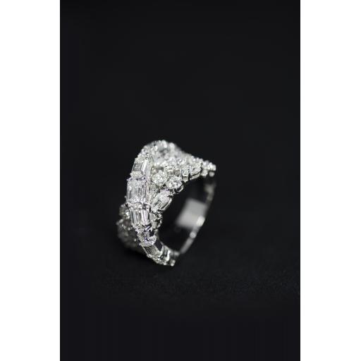 Amiri Gems Rings4