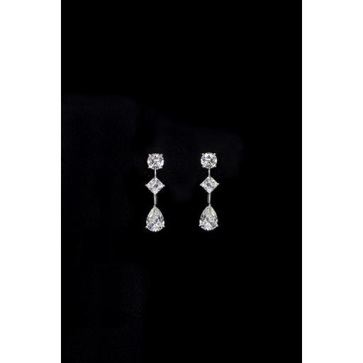 Letalis Earrings6