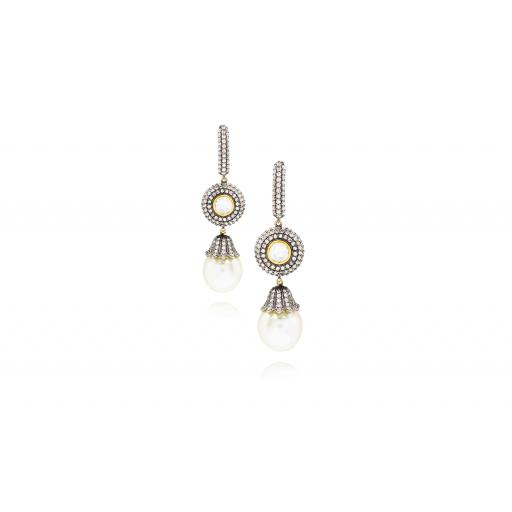 Amrapali Earrings3