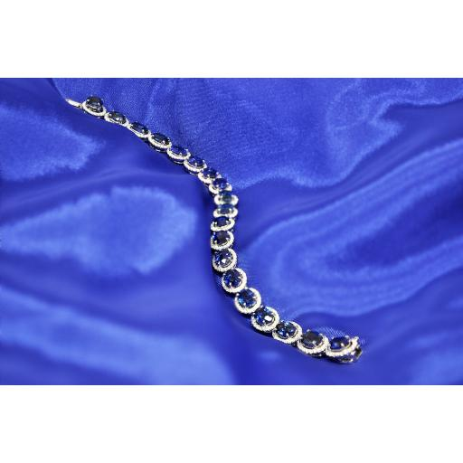 Chatila Bracelets11