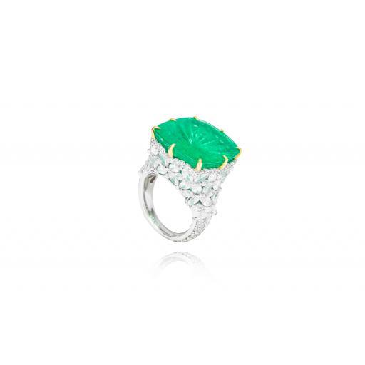 Amrapali Rings2