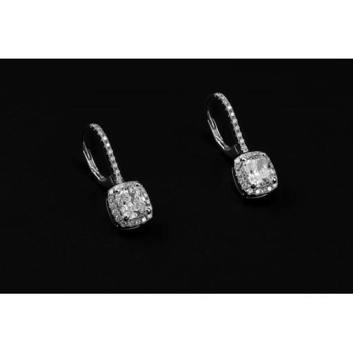 Letalis Earrings3