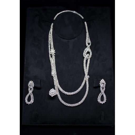 Amiri Gems Sets20