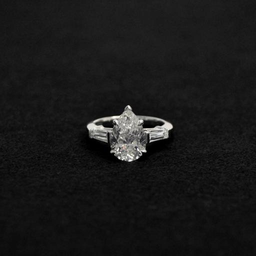 Letalis Engagement Rings4