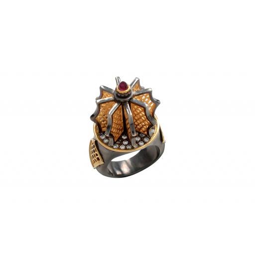 Amrapali Rings7