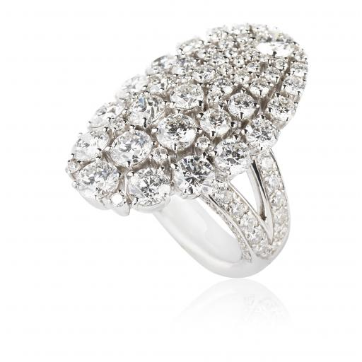 Mariani Rings3