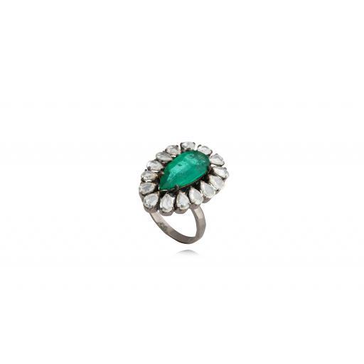 Amrapali Rings6