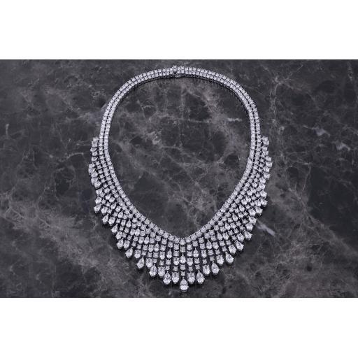 Letalis Necklaces2