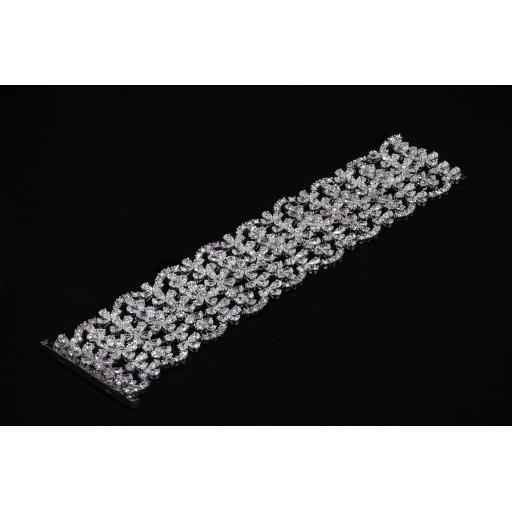 Amiri Gems Bracelets6