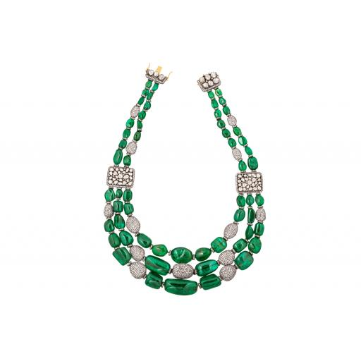Amrapali Necklaces5